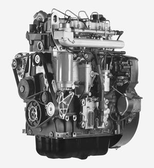 KOMATSU WB97R | Backhoe loader spare parts supplier