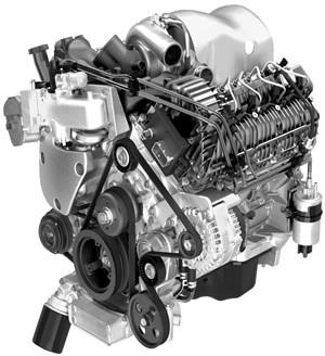 Volvo Truck Parts >> Vomeks Volvo Truck Parts Supplier Company In Turkey