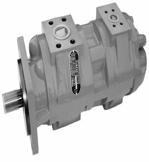 CASE 680   Backhoe loader parts supplier