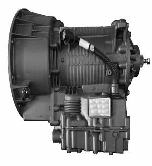CATERPILLAR 428 | Backhoe loader parts supplier