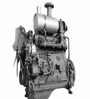 KOMATSU GD511A-1 Grader spare parts | VOMEKS