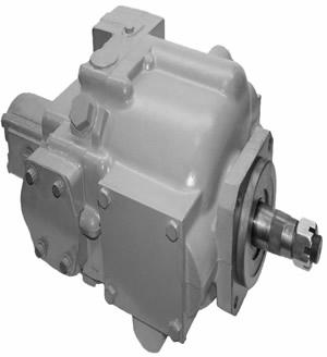 VOLVO EC 480 D | Excavator parts supplier
